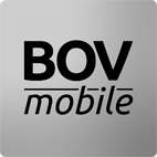 bov mobile pay